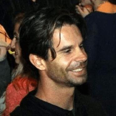 David Llorca