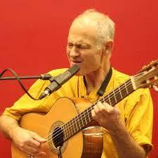 Yves Mesnil