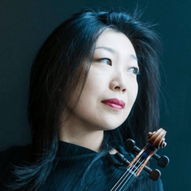 SAKAYA OHIRA - MUSICIAN - ARTIST